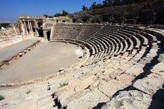 Amphitheatre Stock Photos