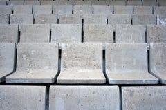 Amphitheatre Zdjęcie Royalty Free