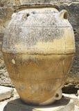 Amphora photo libre de droits