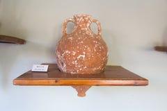 amphora Images libres de droits