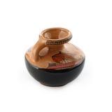 Amphora photos stock