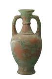 Amphora imagem de stock