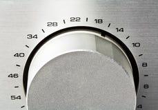 Amplificador de sonidos. fotografía de archivo libre de regalías