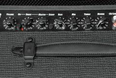 Amplificateur Photos libres de droits