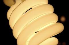 Ampoule Photos libres de droits