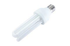 Ampoule Photographie stock