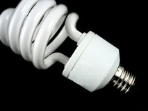 Ampoule images libres de droits