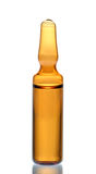 Ampoule Royalty Free Stock Image