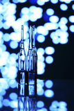 Ampoule Stock Photos