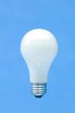 Ampoule classique Image libre de droits