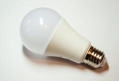 Ampoule de compagnon Photo libre de droits