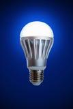 Ampoule de LED photos stock