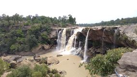 Amritdhara stockbild