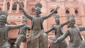 amritsar obraz royalty free