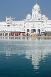 Amritsar Royalty Free Stock Image