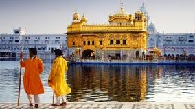 amritsar zdjęcie royalty free