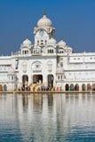 Amritsar, India fotos de stock royalty free