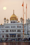 Amritsar - Northern India Stock Photography