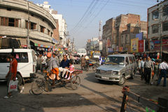 Amritsar Stock Images