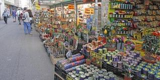 Amsterdão, Holanda Foto de Stock
