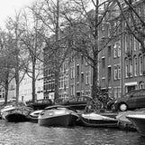 Amsterdam immagini stock libere da diritti