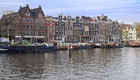 Amsterdam photos stock