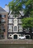 Amsterdam Fotos de archivo libres de regalías