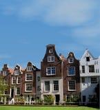 Amsterdam Image libre de droits