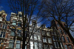 Amsterdam imagen de archivo