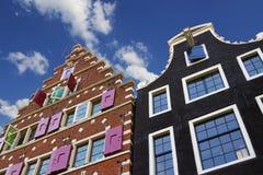 Free Amsterdam Royalty Free Stock Photo - 45416055