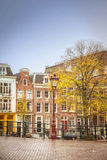 Amsterdam. Stock Images