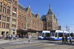 Amsterdam, Stock Images