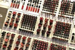 Amsterdam, die Niederlande, kann, 12. 2016: verschiedene kosmetische Produkte Stockfotos