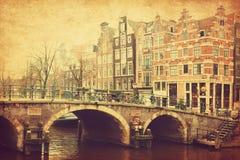 Amsterdam Stock Photos