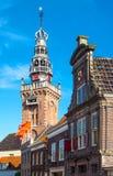Amsterdam Stock Photography