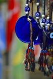 amulet lizenzfreies stockfoto