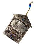 Amulet Stock Afbeeldingen