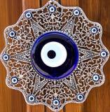 amulet Imagenes de archivo