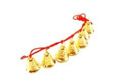 Amulet Feng Shui Imagens de Stock Royalty Free