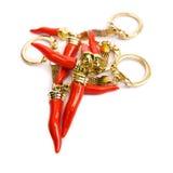 Amulet para a sorte fotografia de stock royalty free