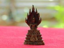 amulet tajlandzki obraz royalty free