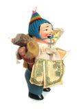 Amuleto Fotos de archivo libres de regalías