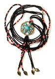 amulett royaltyfri fotografi