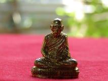 Amulette thaïe Image stock