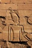 Amun Stock Images
