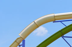 Amusement facilities Stock Photography