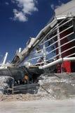 amway подрывание orlando арены 3 Стоковая Фотография RF