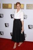 Amy Adams Stock Photo