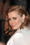 Amy Adams Stock Photography