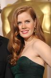 Amy Adams. At the 80th Annual Academy Awards at the Kodak Theatre, Hollywood. February 24, 2008 Los Angeles, CA Picture: Paul Smith / Featureflash Stock Images